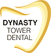 Dynasty Tower Dental